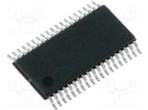 MSP430G2855IDA38